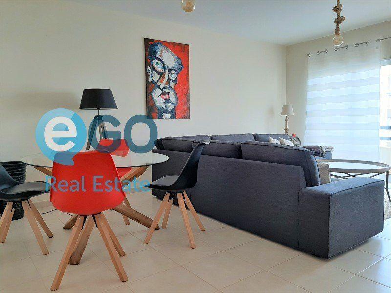 Appartement à vendre 3 99.81m2 à  vignette-5