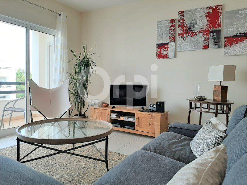 Appartement à vendre 3 99.81m2 à  vignette-2