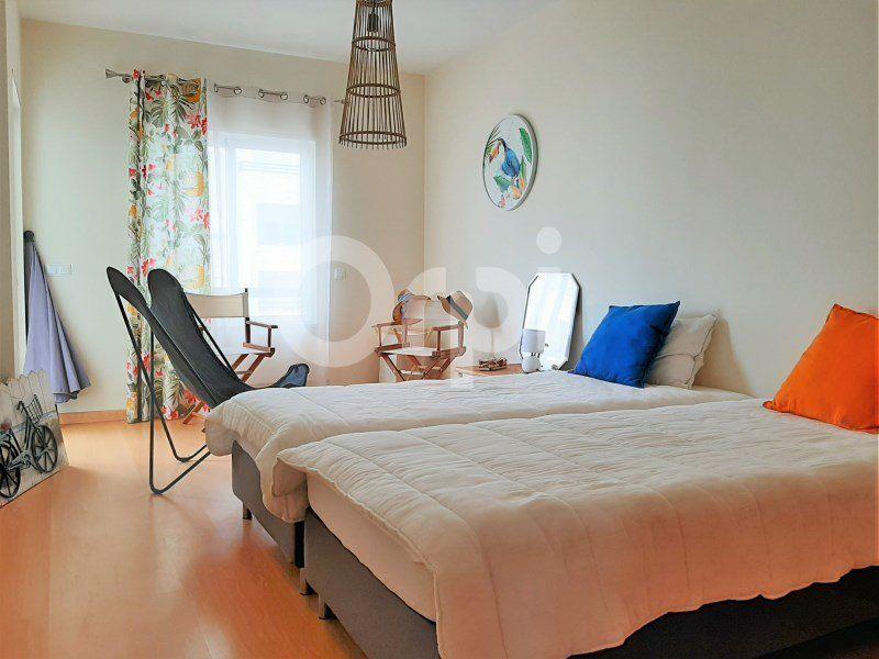 Appartement à vendre 3 99.81m2 à  vignette-9