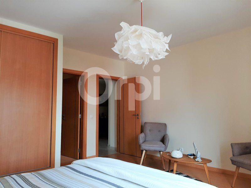 Appartement à vendre 3 99.81m2 à  vignette-11