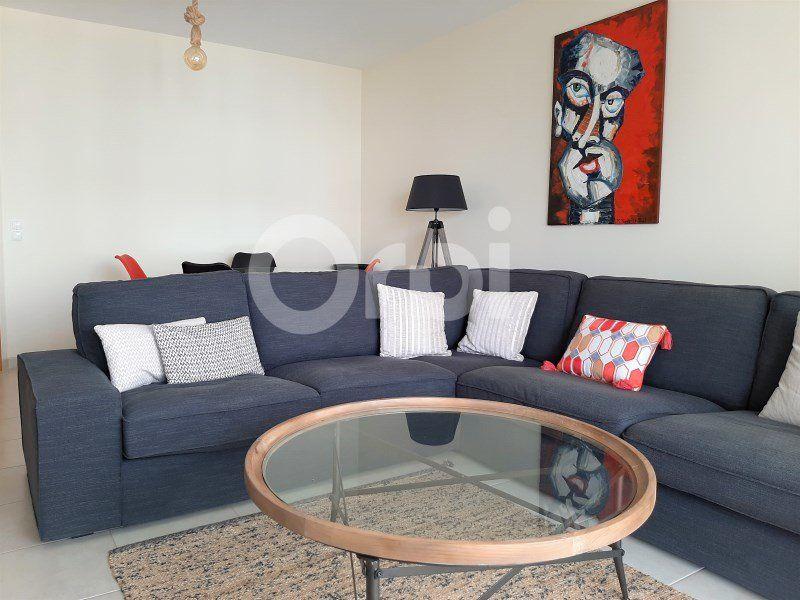 Appartement à vendre 3 99.81m2 à  vignette-3