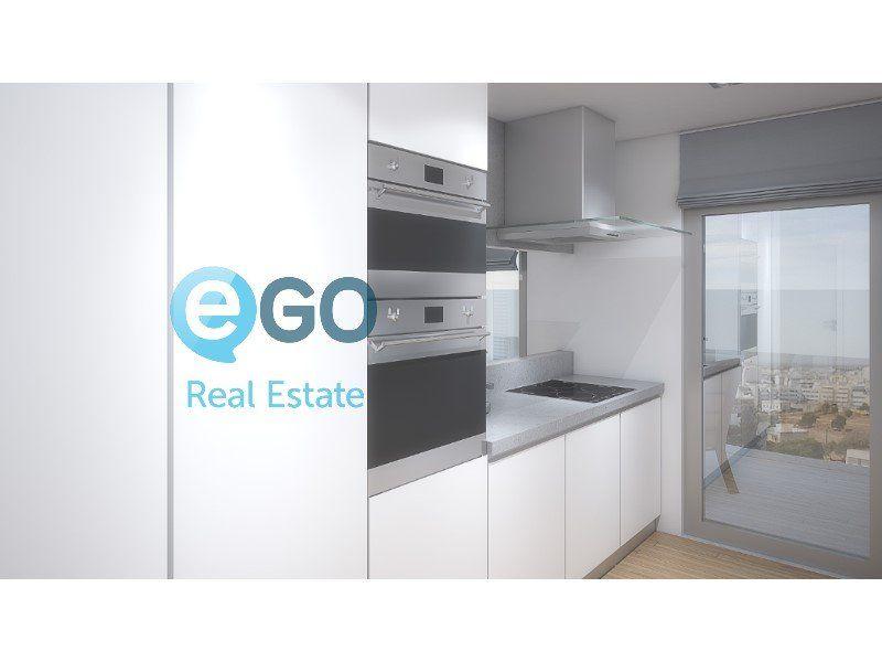 Appartement à vendre 4 141.96m2 à Olhão vignette-2