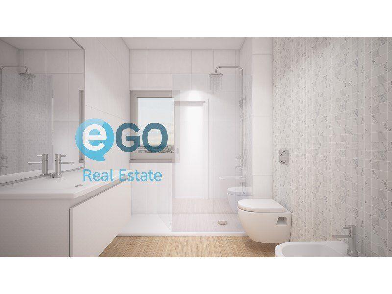 Appartement à vendre 4 141.96m2 à Olhão vignette-3