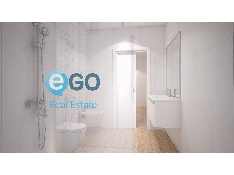 Appartement à vendre 4 141.96m2 à Olhão vignette-4