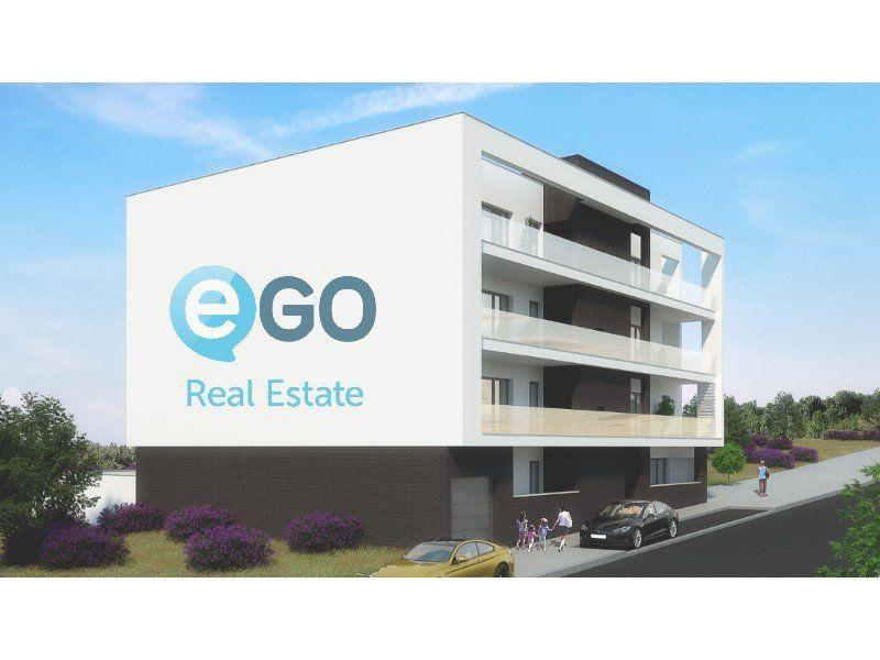 Appartement à vendre 4 141.96m2 à Olhão vignette-5