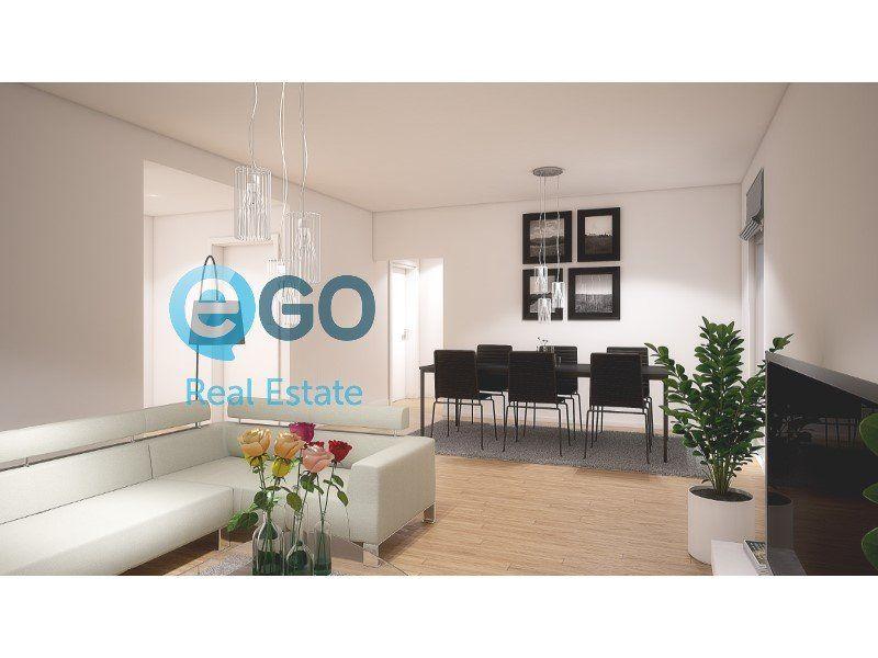 Appartement à vendre 4 141.96m2 à Olhão vignette-6