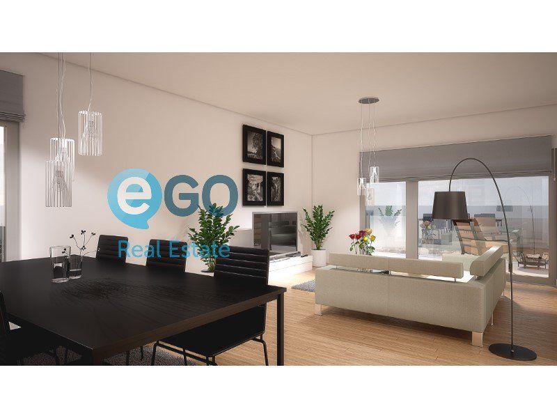 Appartement à vendre 4 141.96m2 à Olhão vignette-7