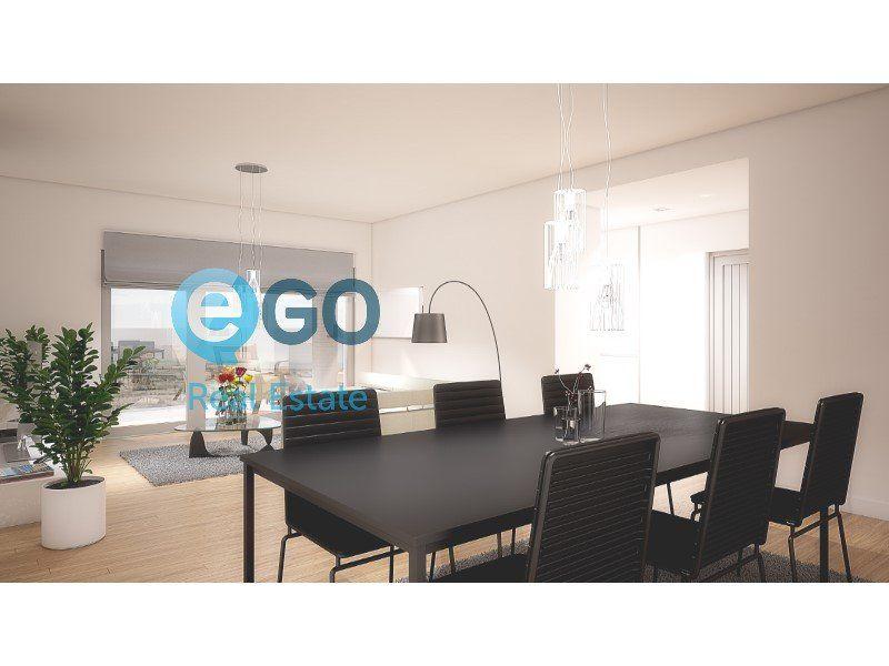 Appartement à vendre 4 141.96m2 à Olhão vignette-8