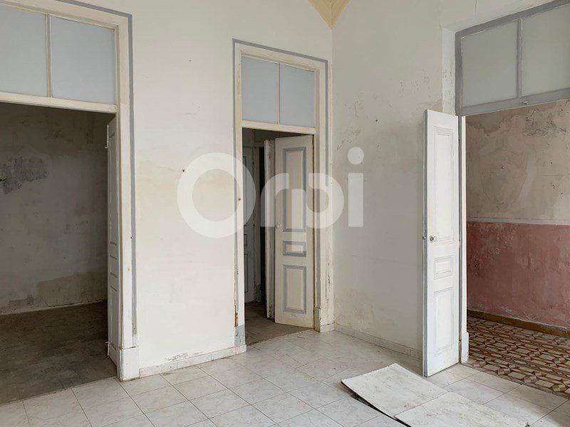 Maison à vendre 5 152m2 à  vignette-1
