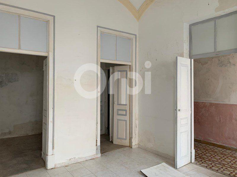 Maison à vendre 5 152m2 à  vignette-5