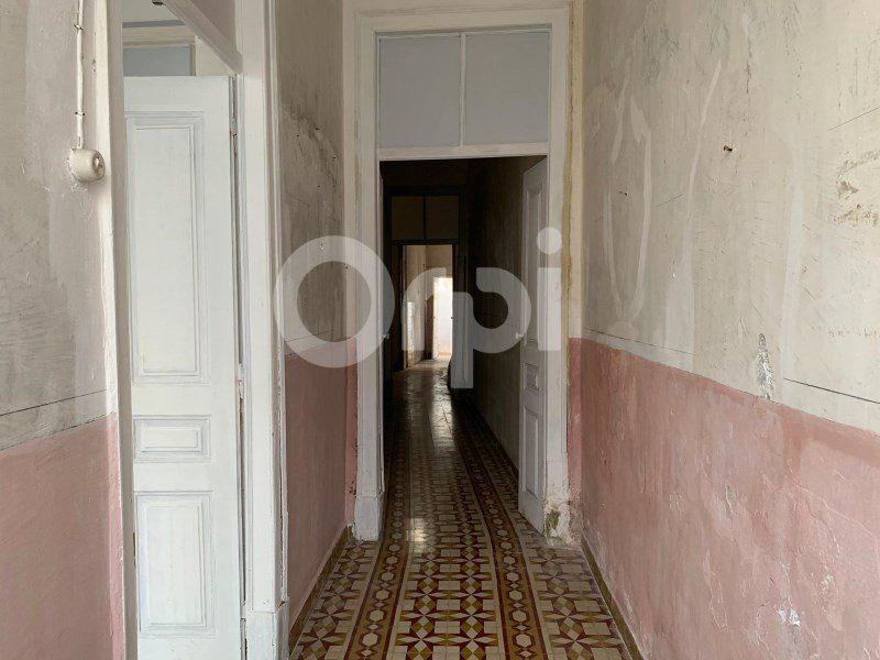 Maison à vendre 5 152m2 à  vignette-9