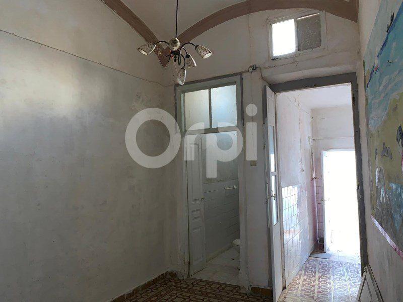 Maison à vendre 5 152m2 à  vignette-12