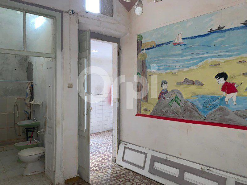 Maison à vendre 5 152m2 à  vignette-2