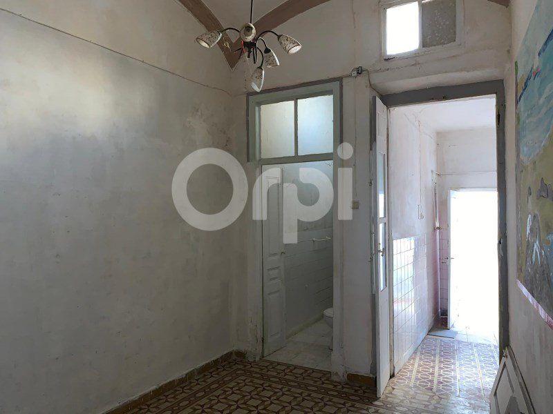 Maison à vendre 5 152m2 à  vignette-15