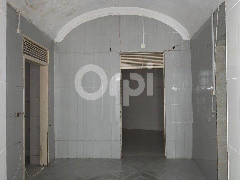 Maison à vendre 5 152m2 à  vignette-24