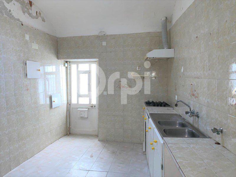 Maison à vendre 5 152m2 à  vignette-29