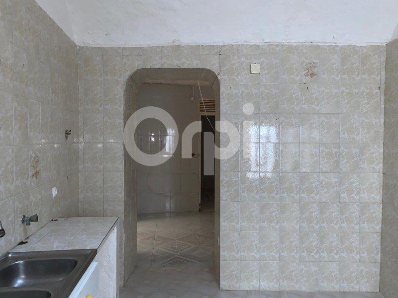Maison à vendre 5 152m2 à  vignette-30