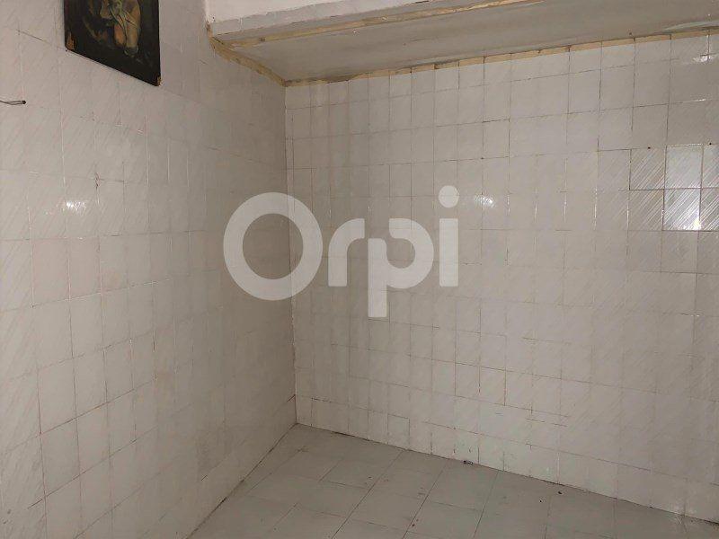 Maison à vendre 5 152m2 à  vignette-31