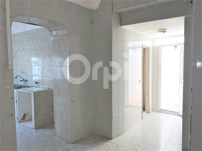Maison à vendre 5 152m2 à  vignette-34
