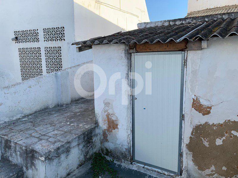 Maison à vendre 5 152m2 à  vignette-44