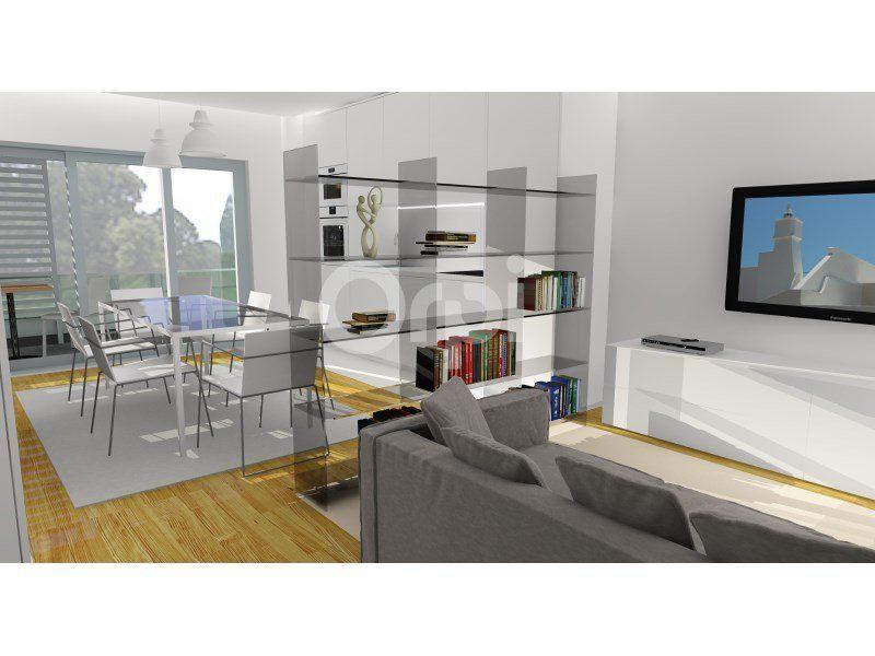 Appartement à vendre 3 166m2 à  vignette-2