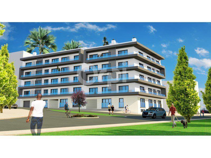 Appartement à vendre 3 166m2 à  vignette-6