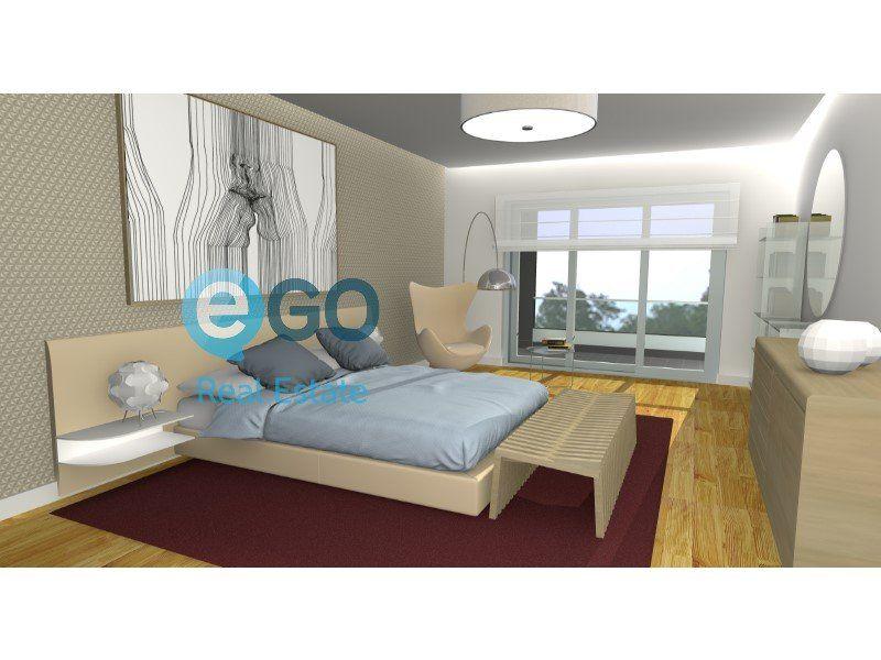 Appartement à vendre 4 145m2 à  vignette-1