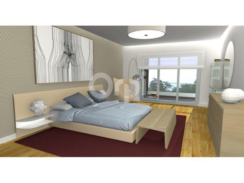 Appartement à vendre 4 145m2 à  vignette-2
