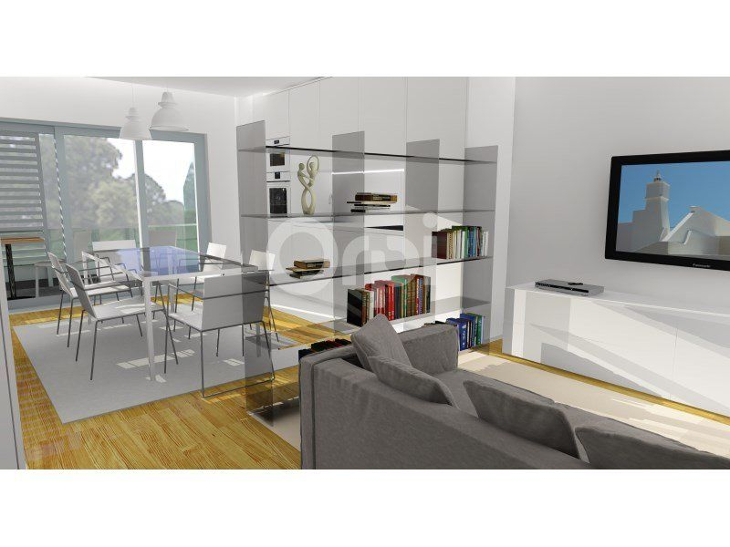 Appartement à vendre 4 145m2 à  vignette-3