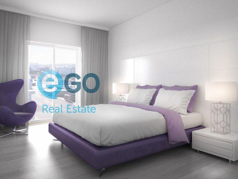 Appartement à vendre 4 158.5m2 à Portimão vignette-5