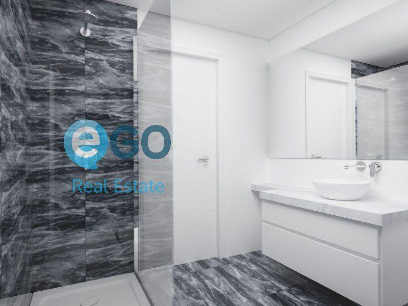Appartement à vendre 4 158.5m2 à Portimão vignette-9