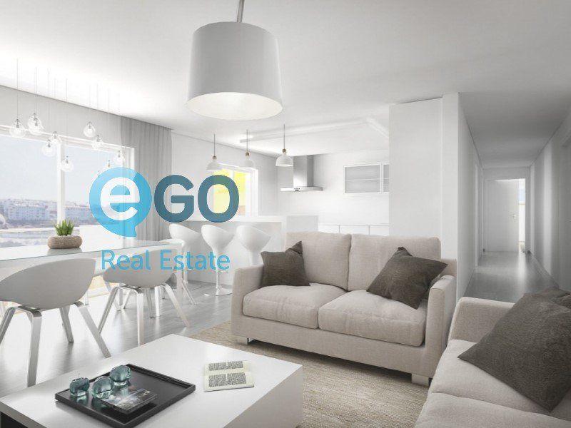 Appartement à vendre 3 109.1m2 à Portimão vignette-4