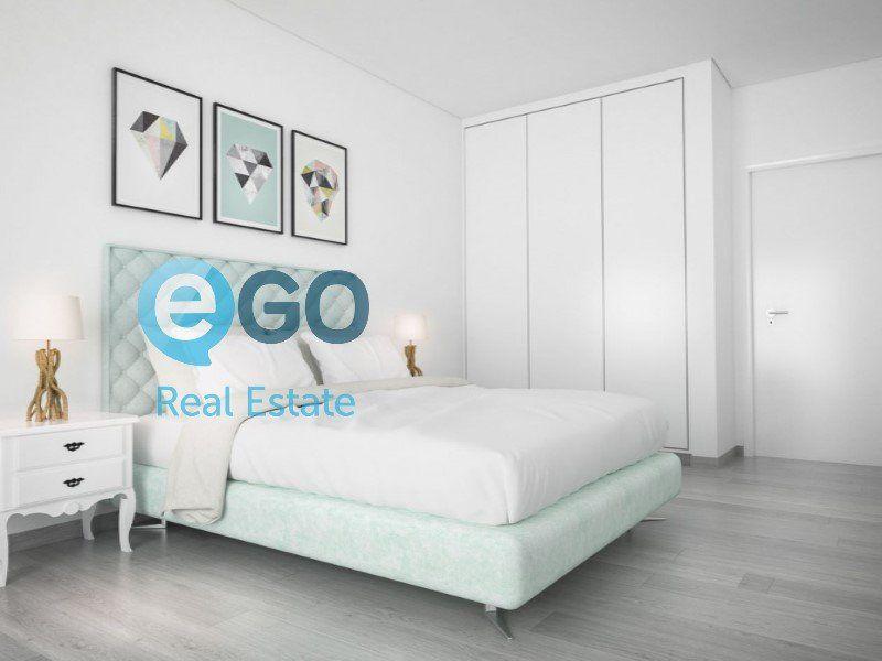 Appartement à vendre 3 109.1m2 à Portimão vignette-5