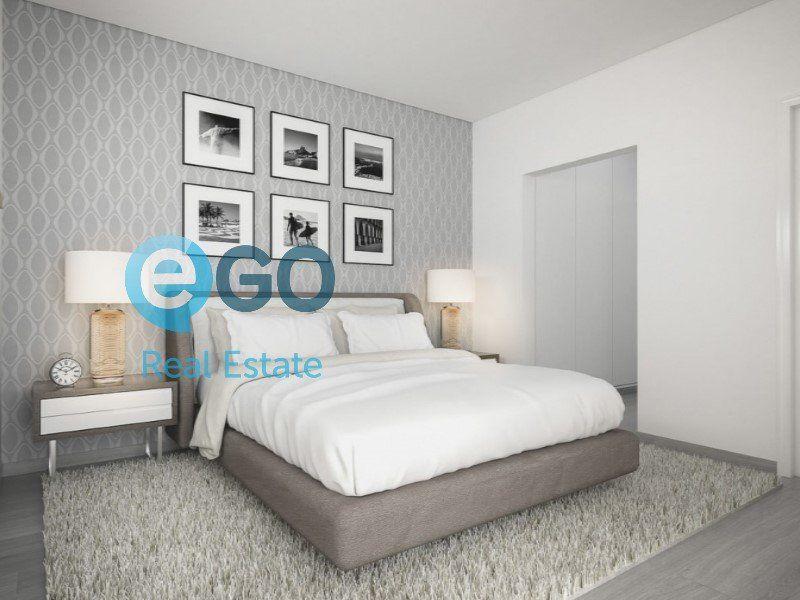Appartement à vendre 3 109.1m2 à Portimão vignette-7