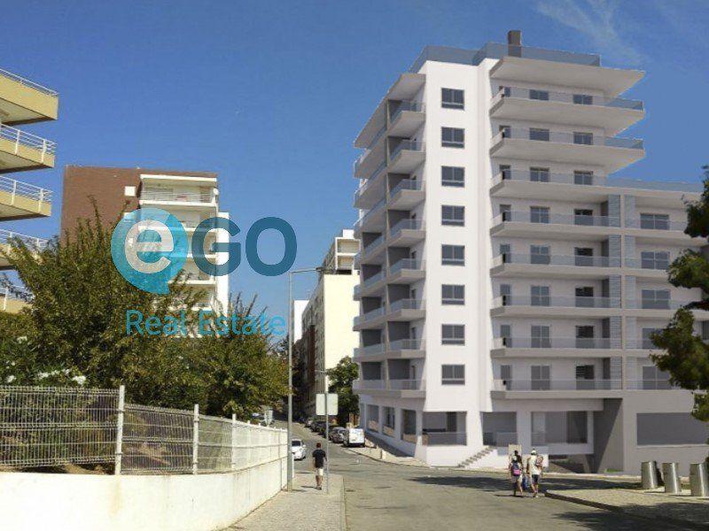 Appartement à vendre 3 109.1m2 à Portimão vignette-9