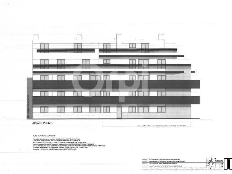 Appartement à vendre 3 61m2 à  vignette-4