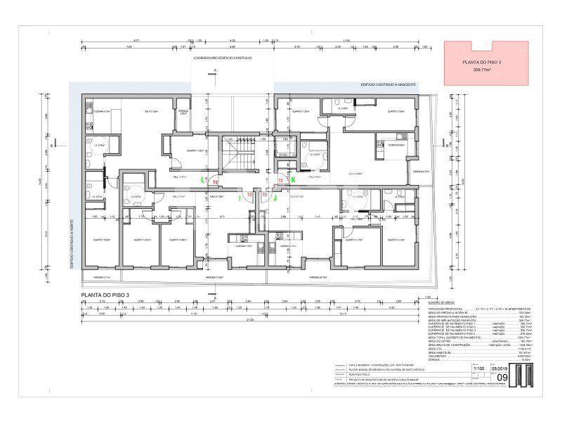 Appartement à vendre 3 61m2 à  vignette-6