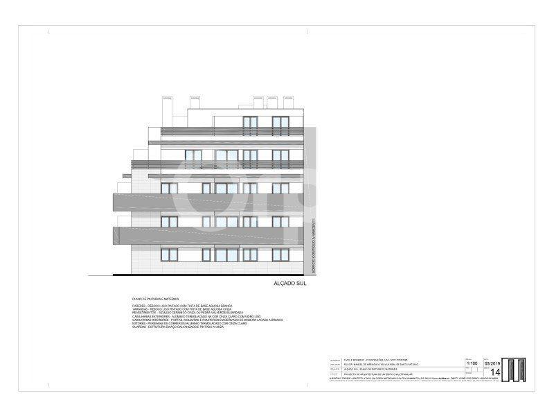 Appartement à vendre 3 61m2 à  vignette-8