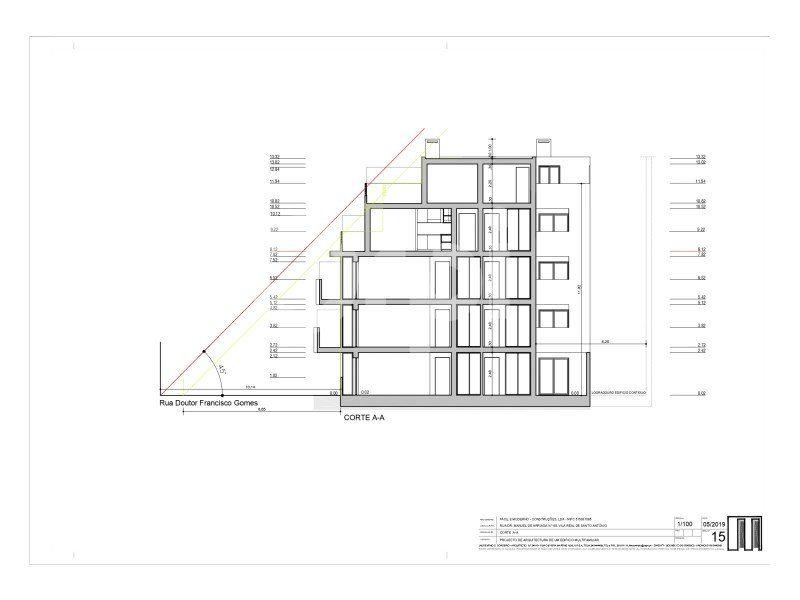 Appartement à vendre 3 61m2 à  vignette-9
