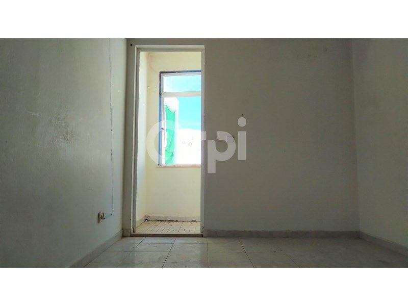 Maison à vendre 3 81m2 à  vignette-7