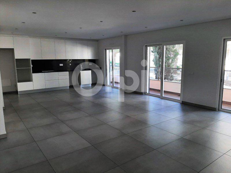 Appartement à vendre 4 134.96m2 à Tavira vignette-1