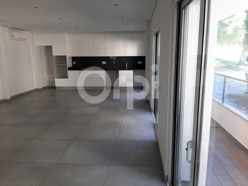 Appartement à vendre 4 134.96m2 à Tavira vignette-5
