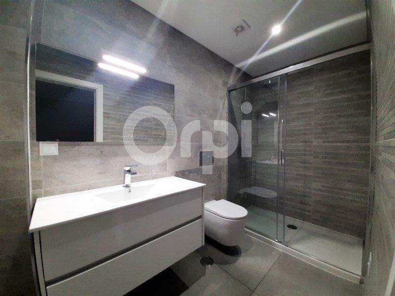 Appartement à vendre 4 134.96m2 à Tavira vignette-7