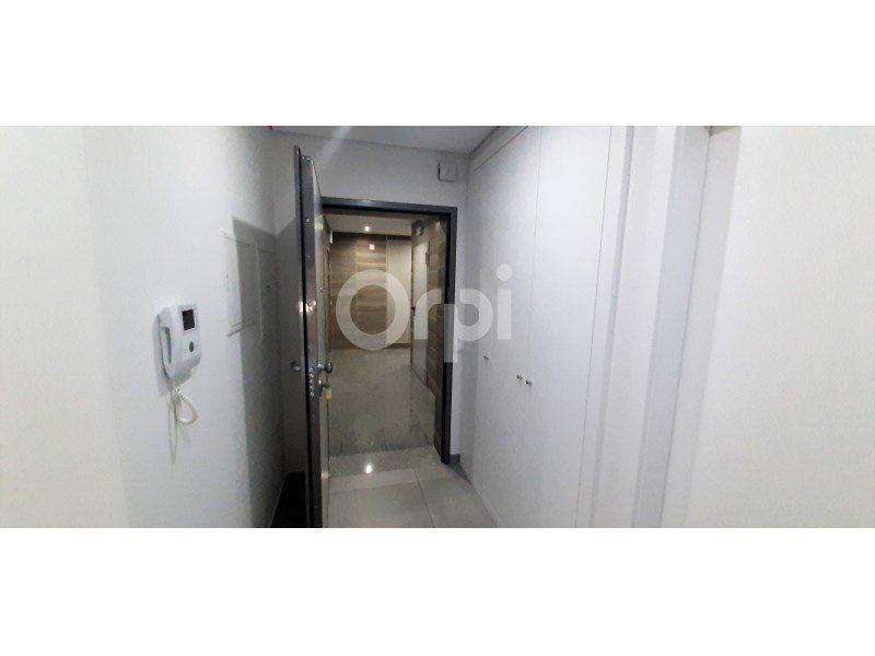 Appartement à vendre 4 134.96m2 à Tavira vignette-10
