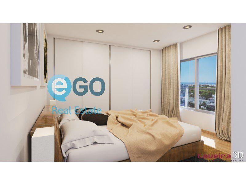 Appartement à vendre 3 94.33m2 à Tavira vignette-4
