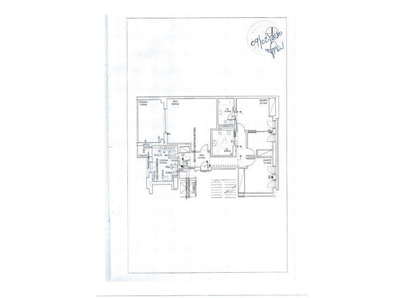 Appartement à vendre 3 124.5m2 à Olhão vignette-26