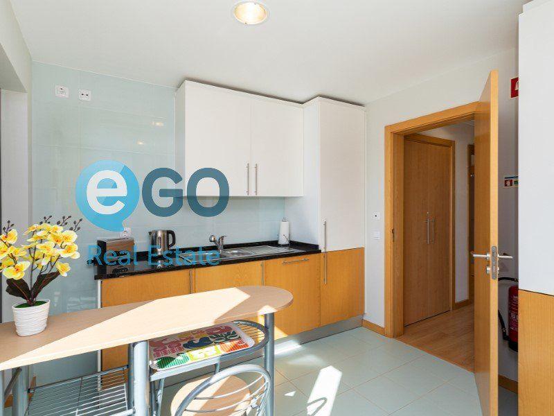 Appartement à vendre 3 124.5m2 à Olhão vignette-10