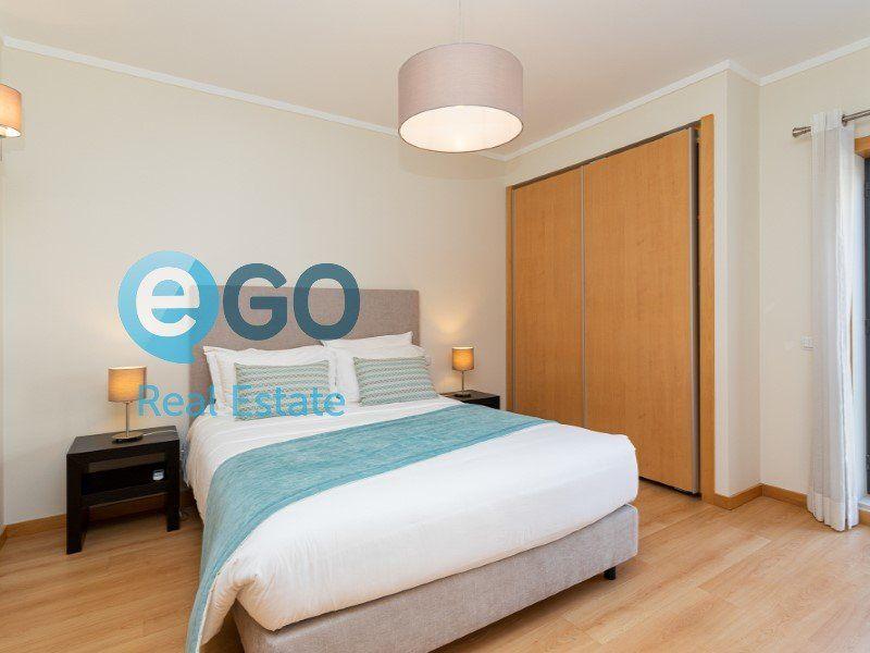 Appartement à vendre 3 124.5m2 à Olhão vignette-11