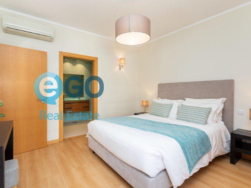 Appartement à vendre 3 124.5m2 à Olhão vignette-3