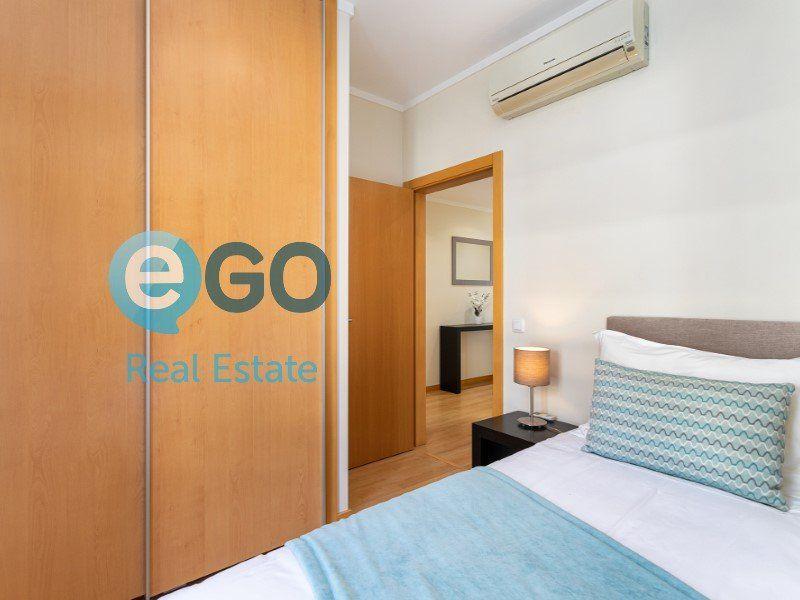 Appartement à vendre 3 124.5m2 à Olhão vignette-13